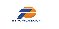 THE TAQ ORG