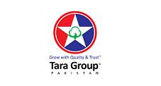 TARA GROUP
