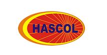 HASCOL